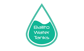 Ballito Water Tanks