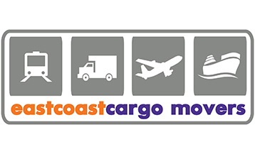 East Coast Cargo Movers