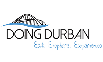 Doing Durban