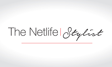The NetLife Stylist