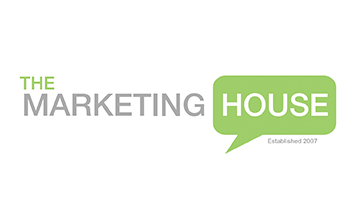 The Marketing House