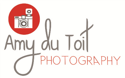 Amy Du Toit Photography