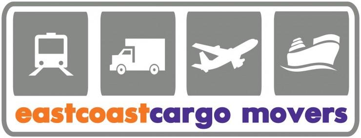 East Coast Cargo Movers