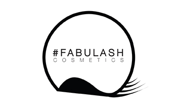 Fabulash