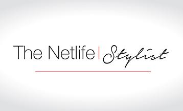 The NetLife Stylist