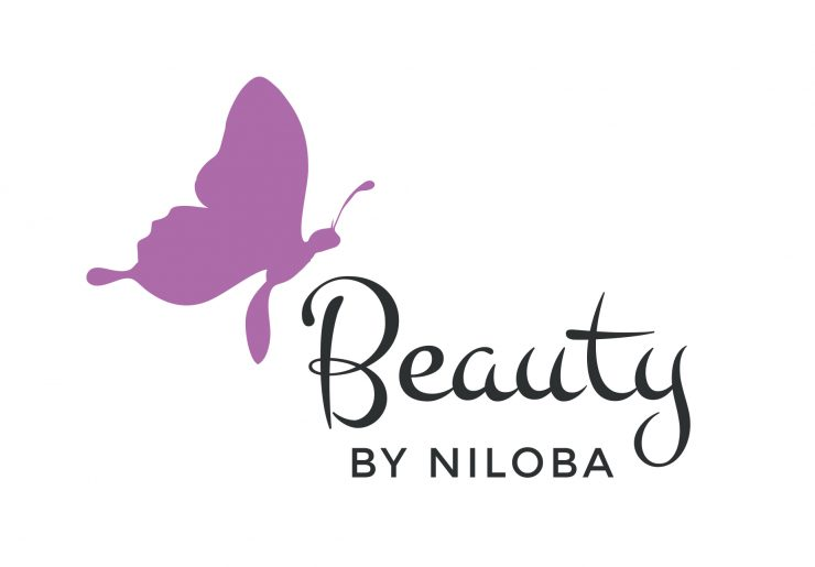 Beauty by Niloba