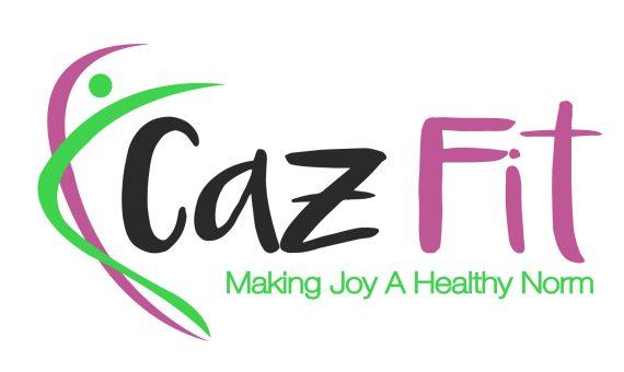 CazFit