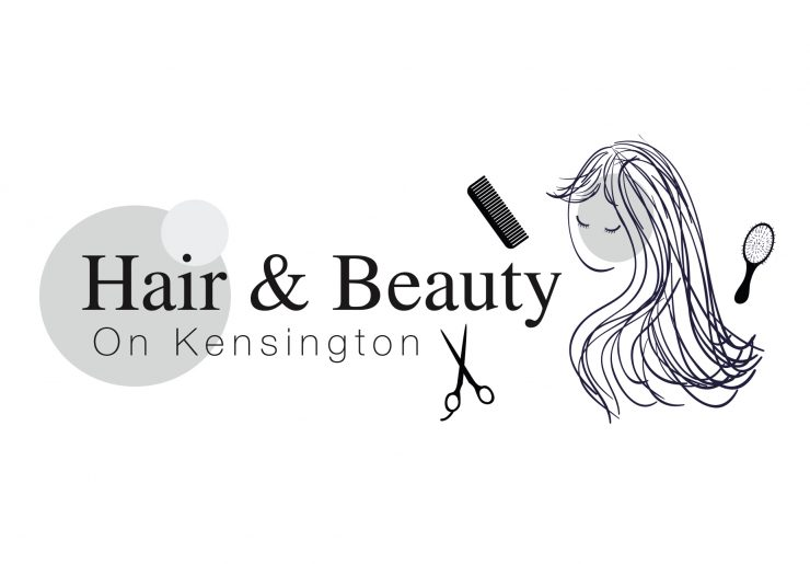 Hair and Beauty on Kensington