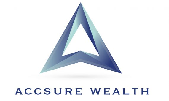 Accsure Wealth
